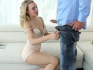 stepdaughter porn